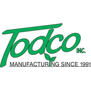 Todco Inc.
